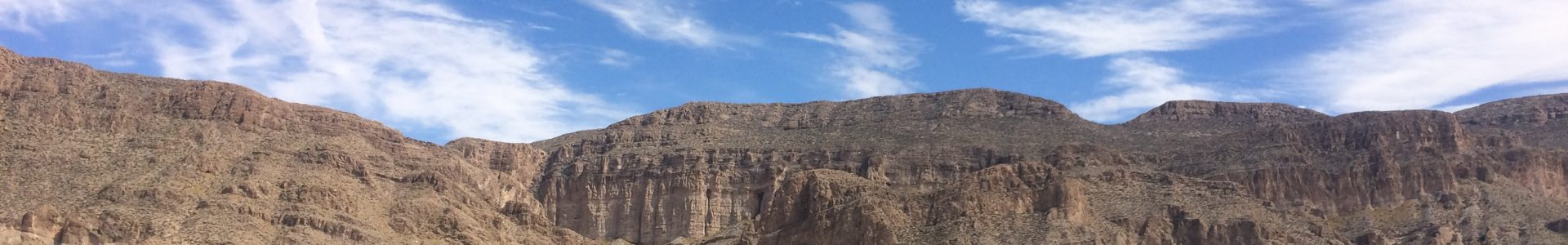 Tag: big bend national park
